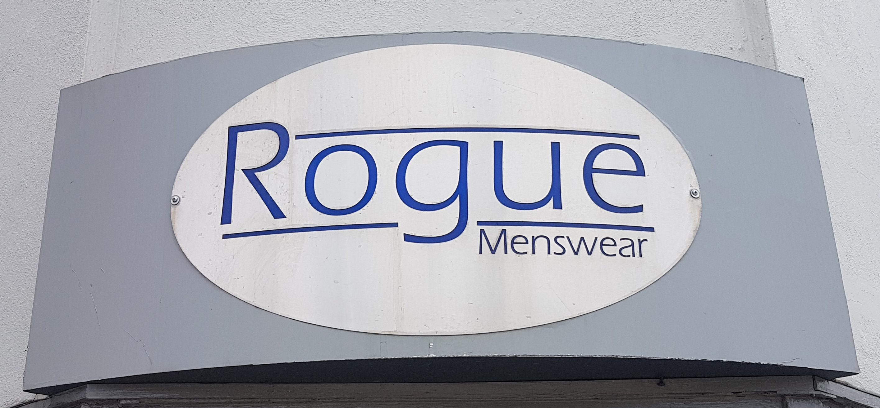 http://www.roguemenswear.co.uk/wp-content/uploads/2019/07/20190722_130554-1-e1564063070250.jpg