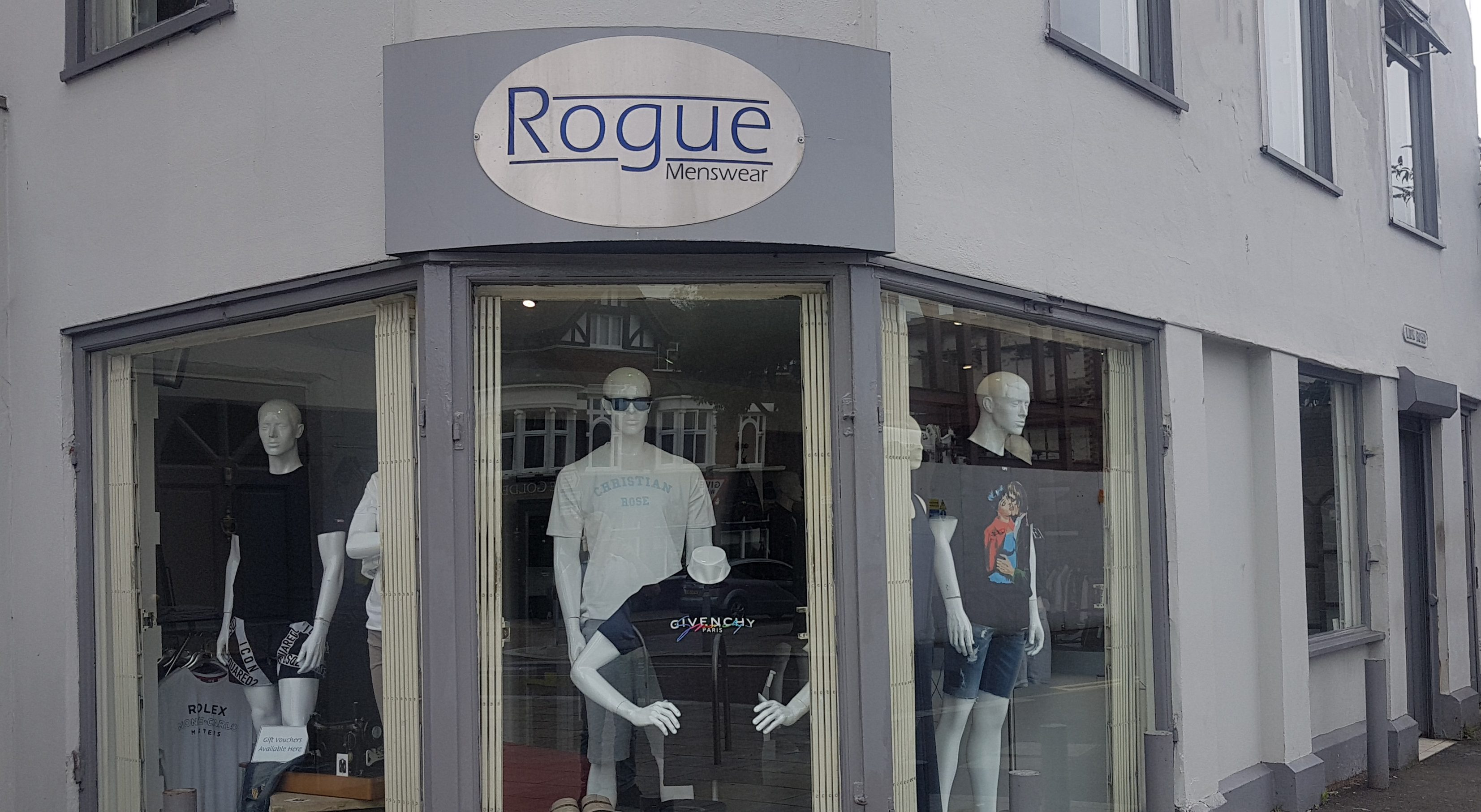 http://www.roguemenswear.co.uk/wp-content/uploads/2019/07/new-shop-e1564063224156.jpg